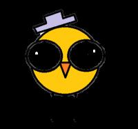madár 6_transparent