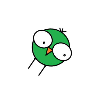 madár_színes3_transparent_ferde