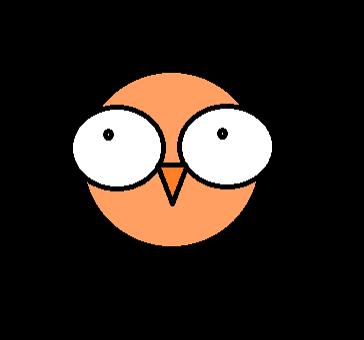 madár_színes4_transparent