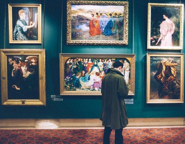 5 budapesti múzeum online kiállítása