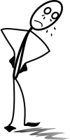 stickman-154553_1280