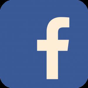 Ajándék zárt Facebook csoporttagság, ahol hetente bővülő információkat, tippeket, trükköket, praktikákat kapsz a gouache és az akvarell festésről, valamint megoszthatod az általad elkészített műveket.