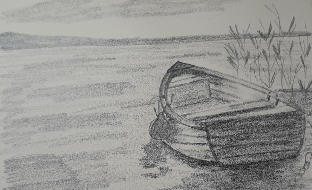 csónak_rajz
